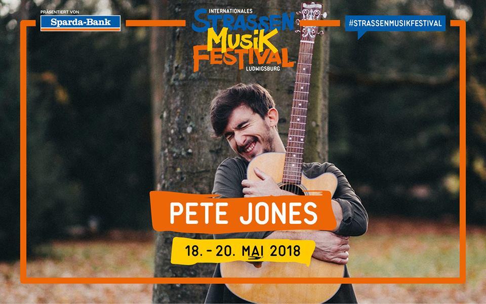 Festivals :)